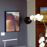 issaquah house painting